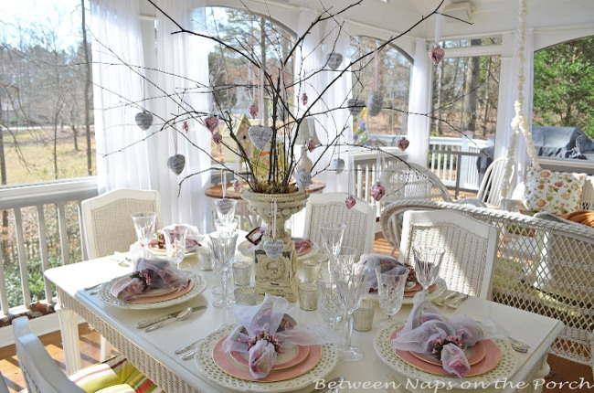 shabby-chic-valentine-day-tablescape1