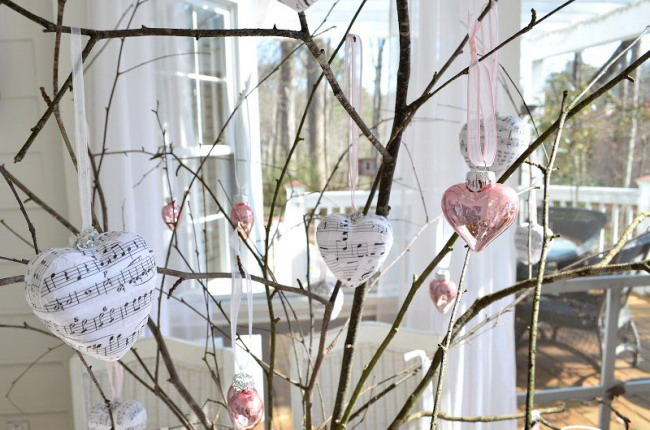 shabby-chic-valentine-day-tablescape5