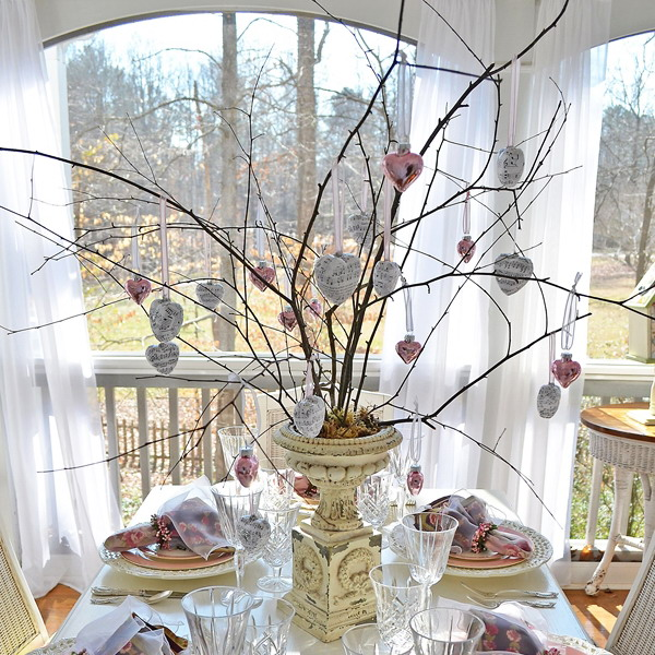 shabby-chic-valentine-day-tablescape7
