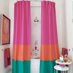 splash-of-exotic-colors-for-bathroom-mix1-2