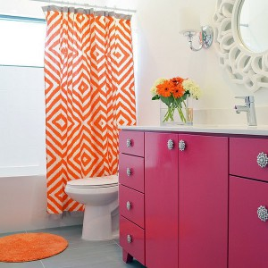 splash-of-exotic-colors-for-bathroom-mix2-2