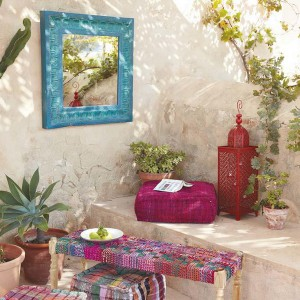 splash-of-exotic-colors-for-bathroom-mix3-1
