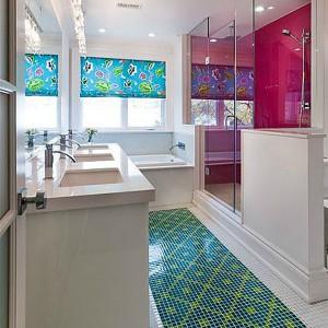 splash-of-exotic-colors-for-bathroom-mix3-2