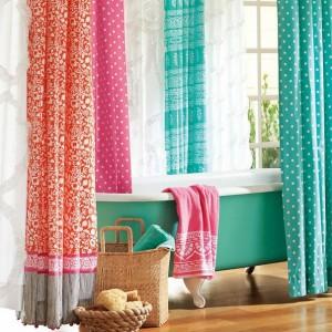 splash-of-exotic-colors-for-bathroom-mix4-2