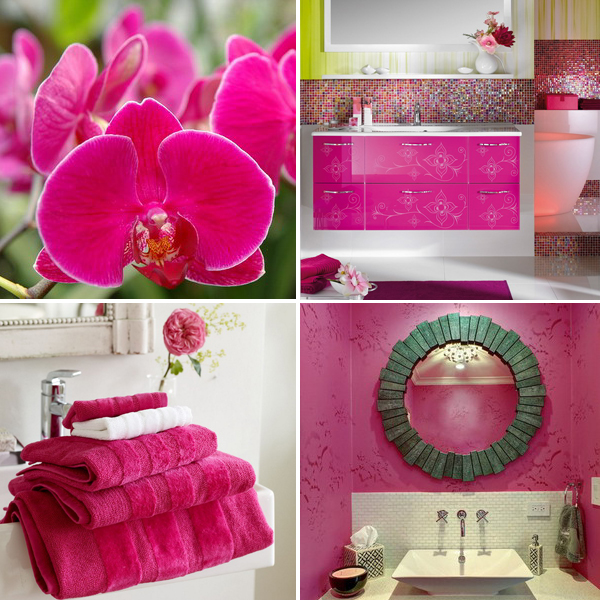 splash-of-exotic-colors-for-bathroom-part3