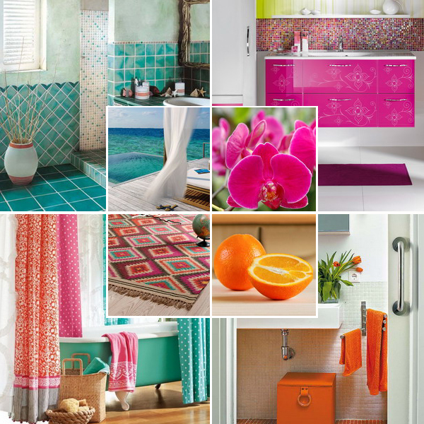 splash-of-exotic-colors-for-bathroom