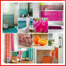 wp-content/uploads/2015/02/splash-of-exotic-colors-for-bathroom02.jpg