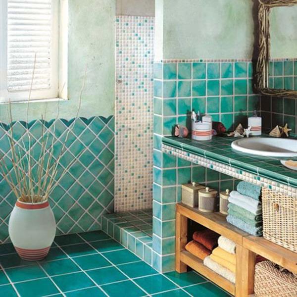 splash-of-exotic-colors-for-bathroom1