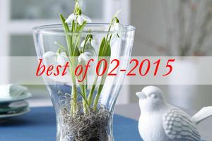 best10-snowdrops-spring-decor-ideas