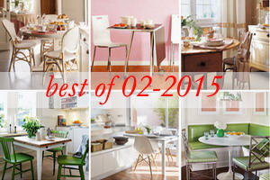 best5-dining-table-in-kitchen-15-creative-solutions