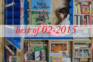best7-reading-nooks-in-kidsroom