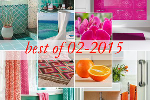 best8-splash-of-exotic-colors-for-bathroom