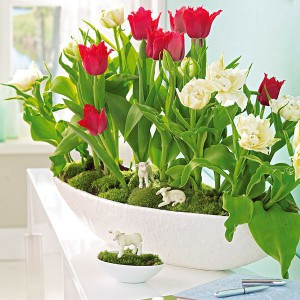 creative-bouquets-of spring-flowers1-2-2