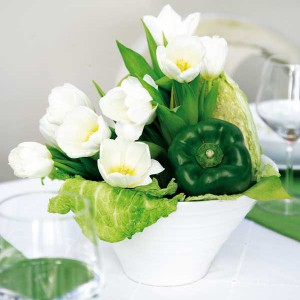 creative-bouquets-of spring-flowers1-3-1
