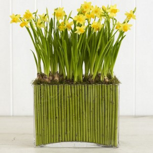 creative-bouquets-of spring-flowers1-4-1