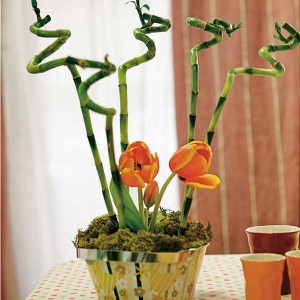 creative-bouquets-of spring-flowers1-4-2