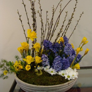 creative-bouquets-of spring-flowers2-1-1