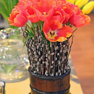 creative-bouquets-of spring-flowers2-1-2