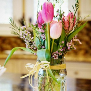 creative-bouquets-of spring-flowers2-2-1