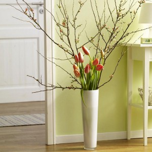 creative-bouquets-of spring-flowers2-2-2