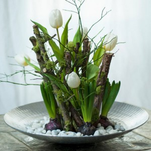 creative-bouquets-of spring-flowers2-3-2