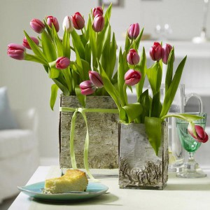 creative-bouquets-of spring-flowers3-1-1