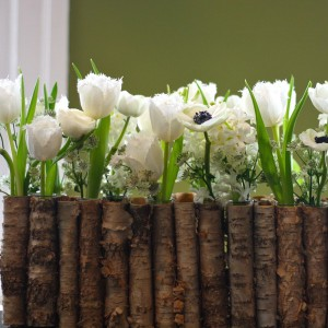 creative-bouquets-of spring-flowers3-1-2