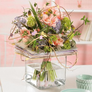 creative-bouquets-of spring-flowers3-2-1