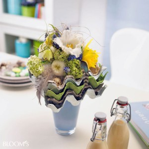 creative-bouquets-of spring-flowers3-2-2