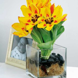 creative-bouquets-of spring-flowers4-1-1
