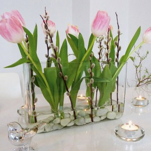 creative-bouquets-of spring-flowers4-1-2