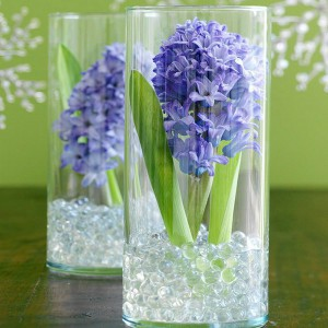 creative-bouquets-of spring-flowers4-2-1