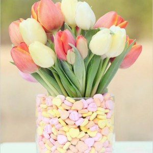 creative-bouquets-of spring-flowers4-3-2