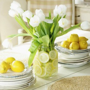 creative-bouquets-of spring-flowers4-4-1