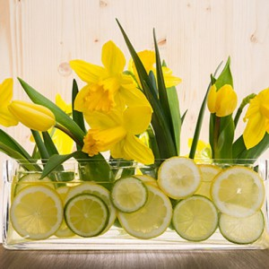 creative-bouquets-of spring-flowers4-4-2