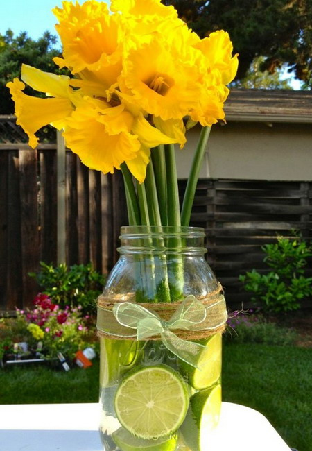 creative-bouquets-of spring-flowers4-5-1