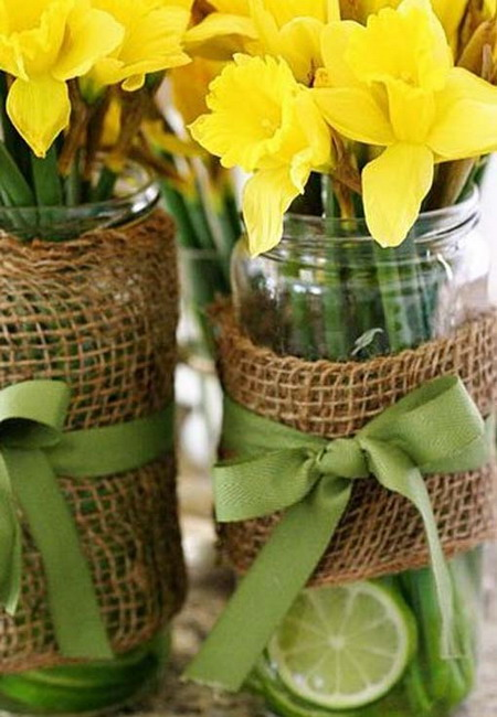 creative-bouquets-of spring-flowers4-5-2