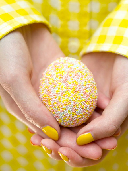decor-easter-eggs-without-painting-10-diy-ways1