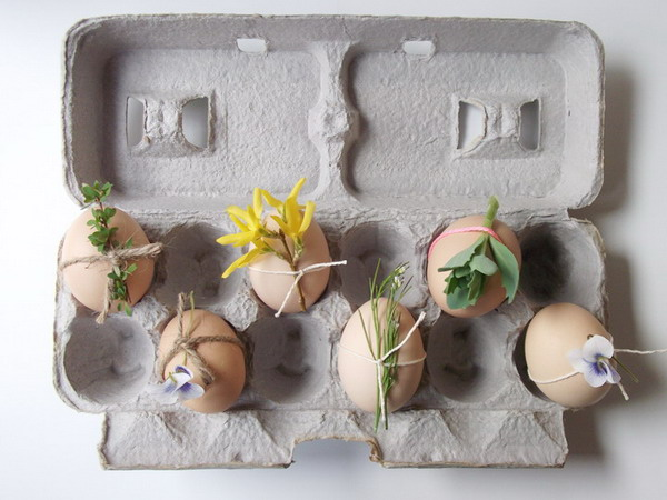 decor-easter-eggs-without-painting-10-diy-ways4