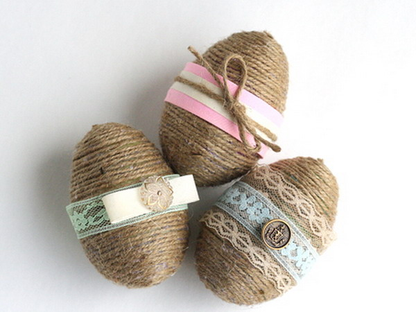 decor-easter-eggs-without-painting-10-diy-ways5
