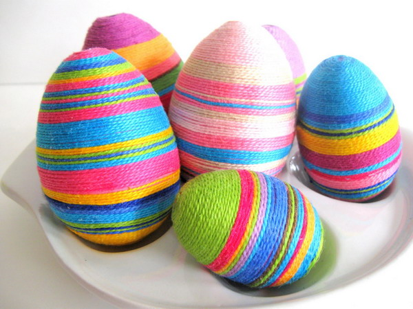 decor-easter-eggs-without-painting-10-diy-ways6