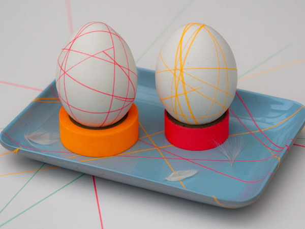 decor-easter-eggs-without-painting-10-diy-ways7