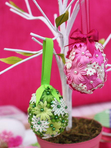 decor-easter-eggs-without-painting-10-diy-ways8
