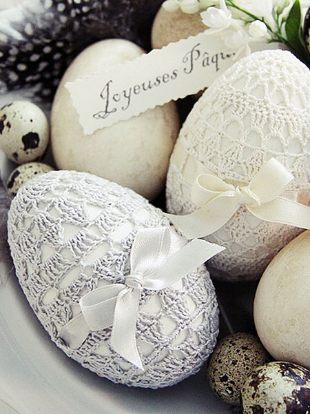 decor-easter-eggs-without-painting-10-diy-ways9a
