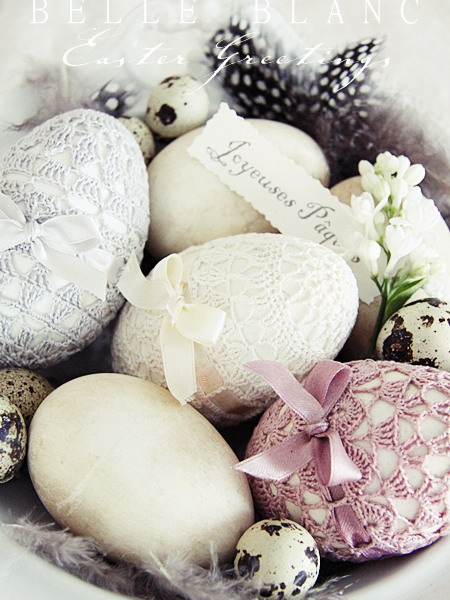 decor-easter-eggs-without-painting-10-diy-ways9b
