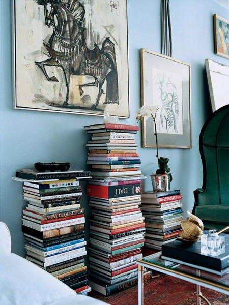 invisible-floating-books-shelves-ideas-before