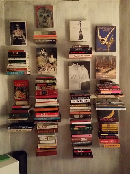 invisible-floating-books-shelves-ideas-mix1