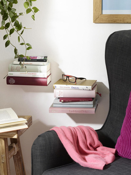 invisible-shelves-diy-ideas-of-books2