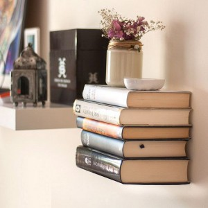 invisible-shelves-diy-ideas-of-books4