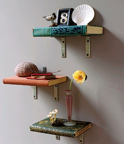 invisible-shelves-diy-ideas-of-books6